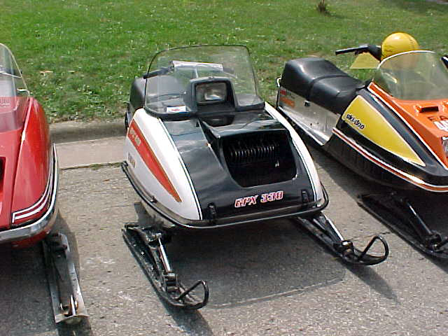 Arctic Cat Snowmobile For Sale Rochester Mn